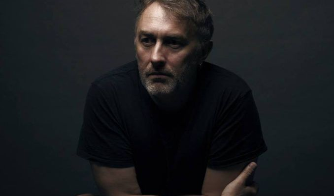Yann Tiersen at Beacon Theatre