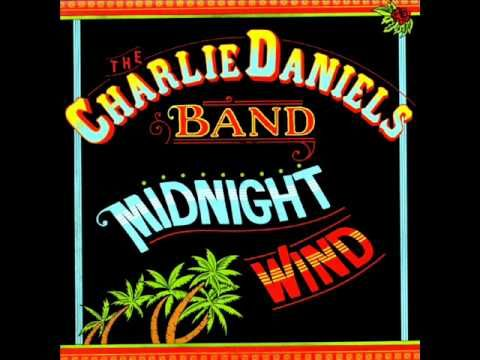 Charlie Daniels Band at Beacon Theatre