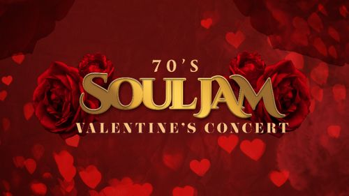 70s Soul Jam: The Stylistics, The Emotions, Enchantment & Bloodstone at Beacon Theatre