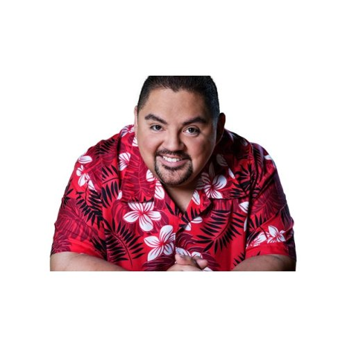 New York Comedy Festival: Gabriel Iglesias at Beacon Theatre