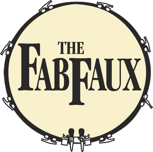 The Fab Faux at Beacon Theatre