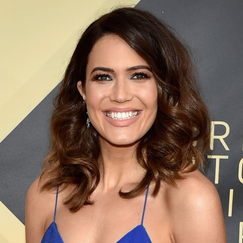 Mandy Moore [CANCELLED] at Beacon Theatre